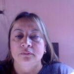 Foto de perfil de Magnolia yaneth Medina Rodriguez