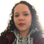 Foto de perfil de Damaris del Pilar Heredia Rodríguez