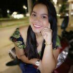 Foto de perfil de Natalia Mendez Nuñez