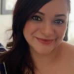 Foto de perfil de Yurani Isabel Cruz Rivera